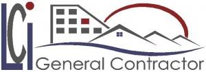 LCI logo 4a
